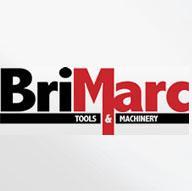Brimarc