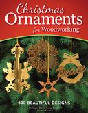 Christmas Decoration Books