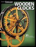 Clock Making Books