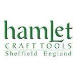 Hamlet Craft Tools