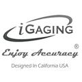 Igaging