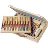 Wood Carving Tool Sets