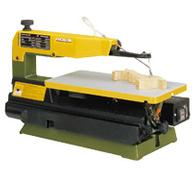 Proxxon Bench Top Machines