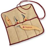 Carving Knife Sets