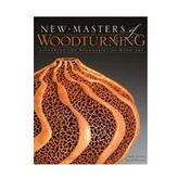 Wood Turning Books