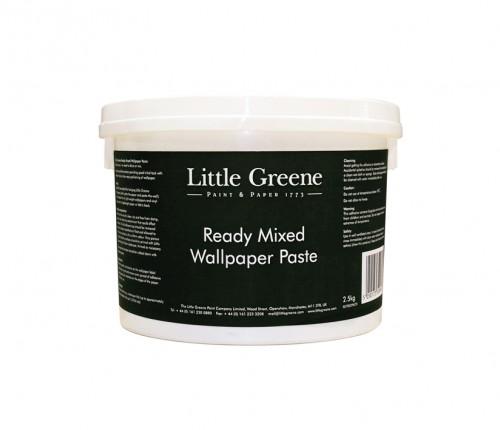 Little Greene Wallpaper Paste