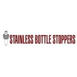 Steer Bottle Stoppers - USA