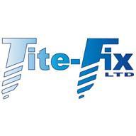 Tite Fix