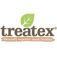 Treatex Finishes