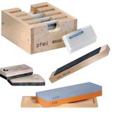 Sharpening & Accessories For Carving Tools