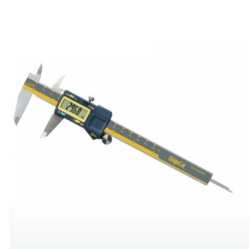 Igaging 150mm Absolute IP54 Digital Vernier Caliper