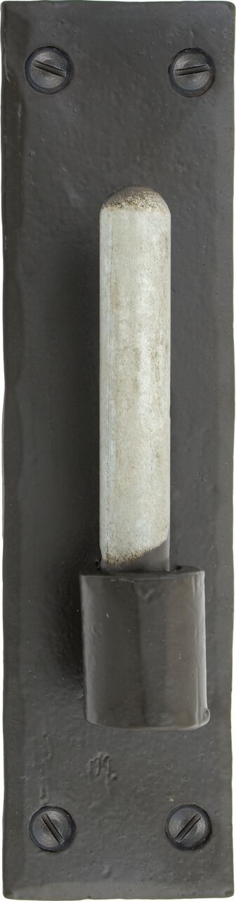 From the Anvil Black Frame Hook Pin For 33286 (Pair)