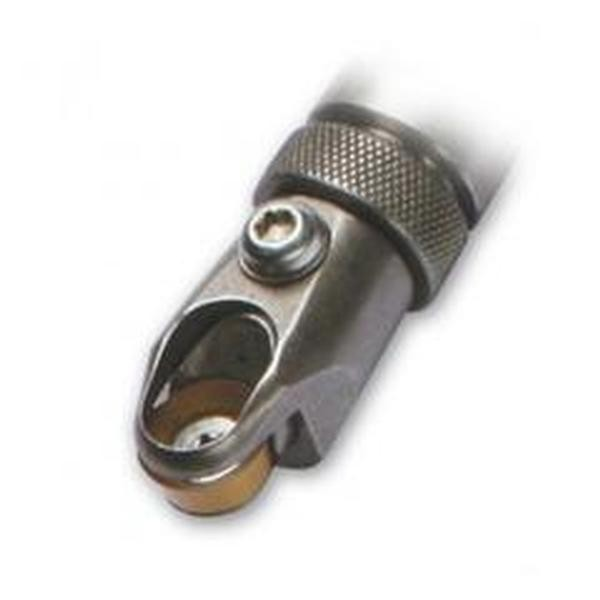 Sovereign Ultima Excelsior replacement cutter