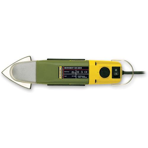 Proxxon OZI 220/E Multi Tool
