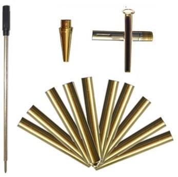 Rotur Woodturning Pen Kit