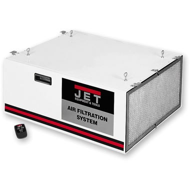 Jet afs 1000b air filtration system - Commercial wallpaper pasting machine ...