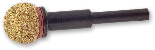 Dura-GRIT Carbide Sphere Burr