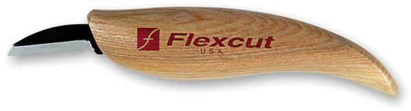 Flexcut Cutting Knife KN12