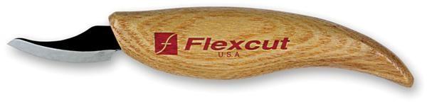Flexcut Pelican Knife KN18