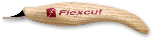Flexcut Mini Pelican Knife KN19