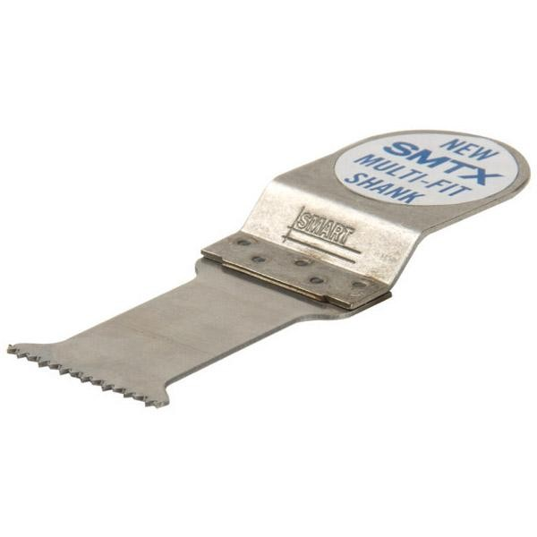 Smart 32mm Fine Tooth Blade