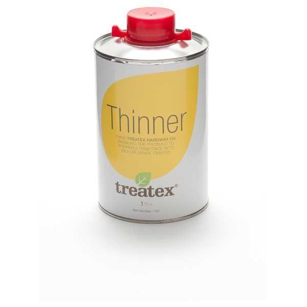 Treatex Thinner 1 litre