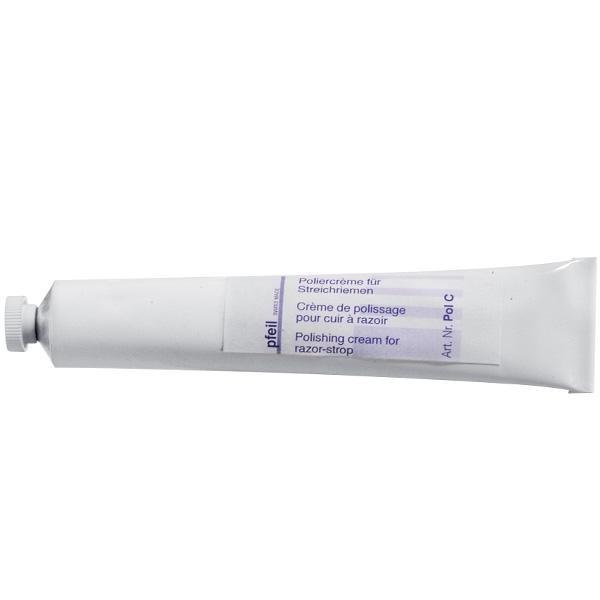 Pfeil Polishing Cream