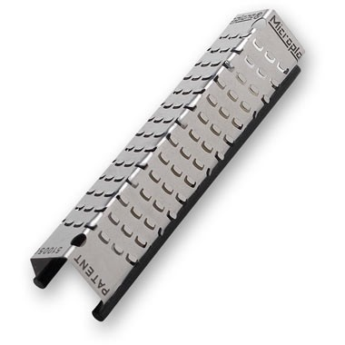 Microplane Snap-In Rasp Replacement Blades