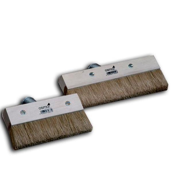 Osmo Superior Quality Floor Brush