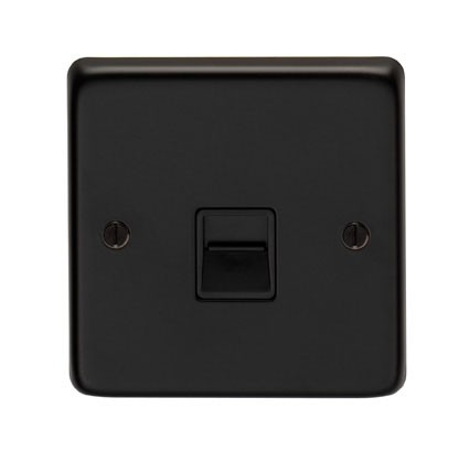 From The Anvil MB Telephone Slave Socket