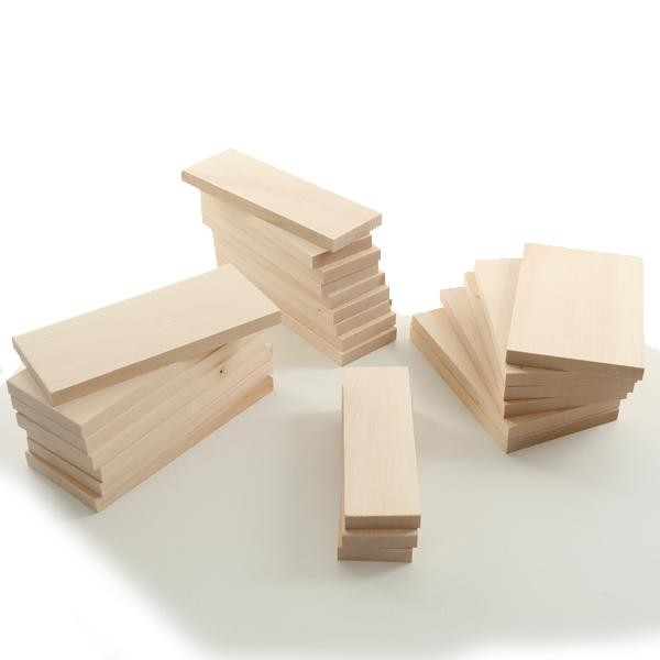 Lime relief carving blanks mm thick