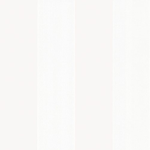 Broad Stripe - Icing
