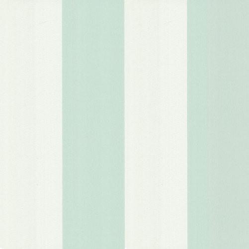 Broad Stripe - Menthe