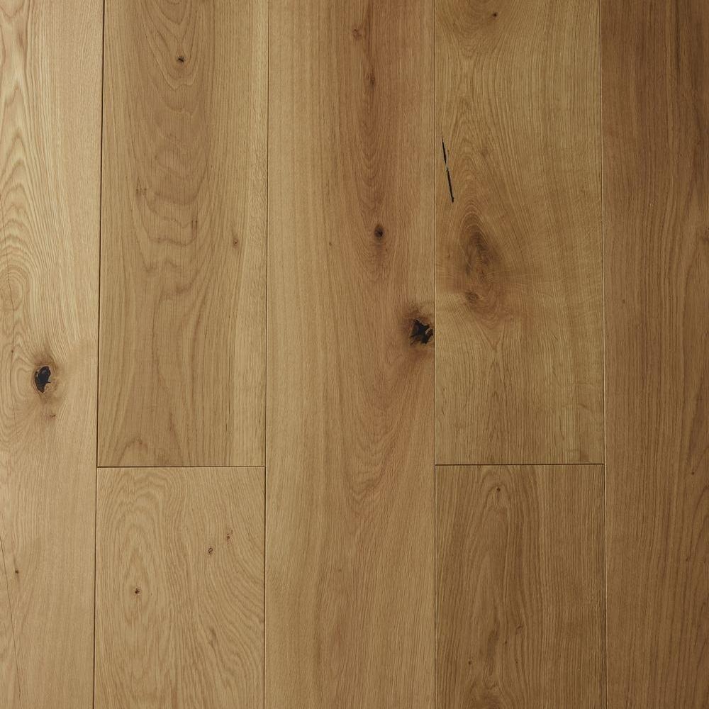 Oak Barn Grade Engineered 189 x 20mm