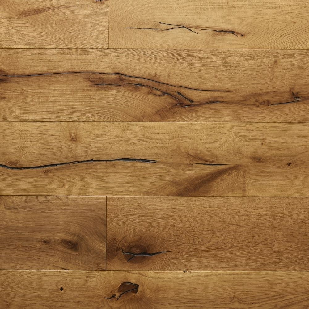 Tay Oak Engineered 180 x 14mm