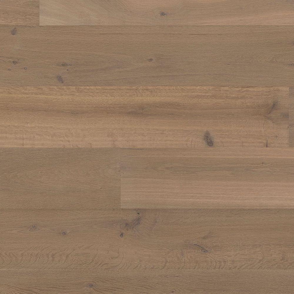 Hand finished Oak Majorca 190 x 22mm