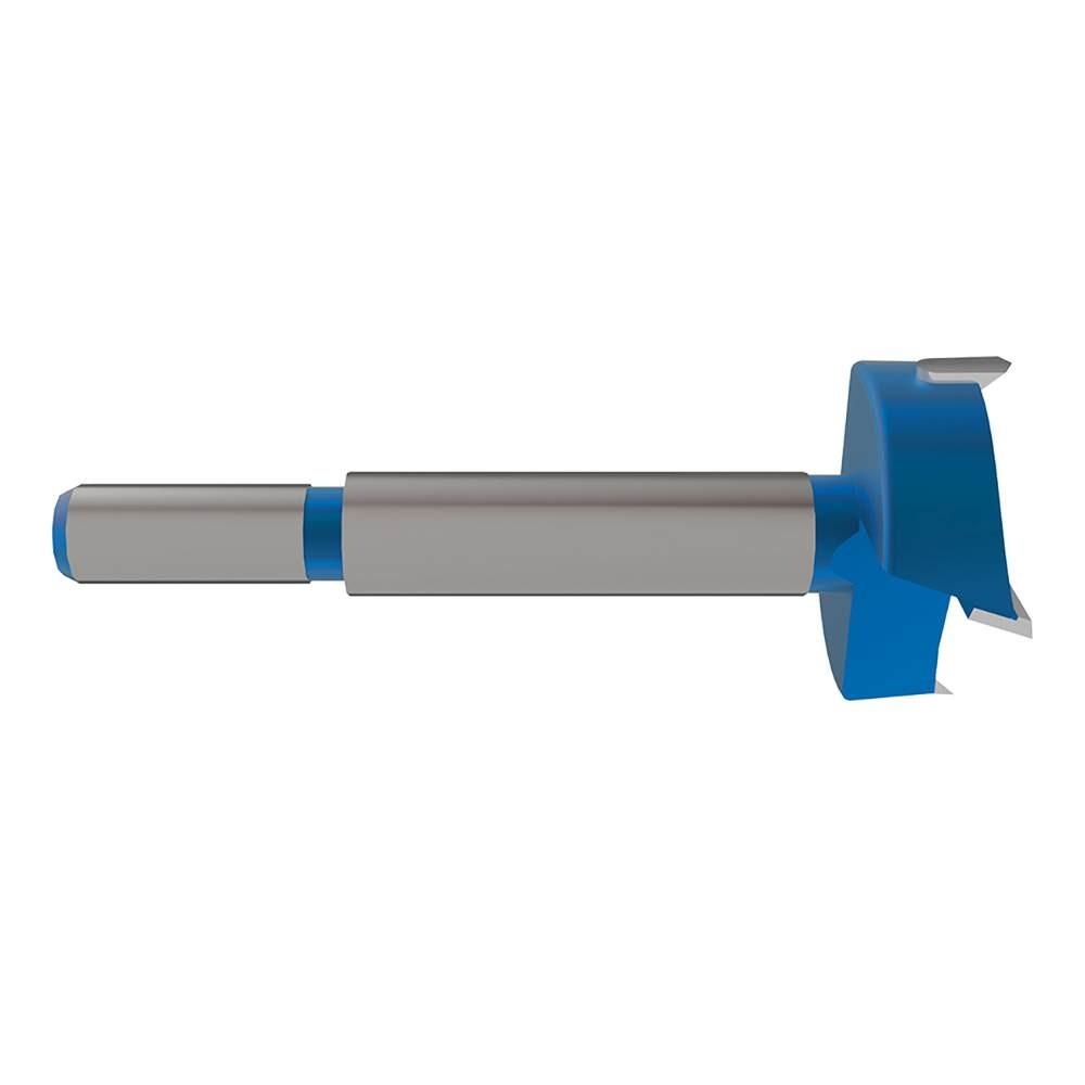 Kreg 35mm Concealed Hinge Bit