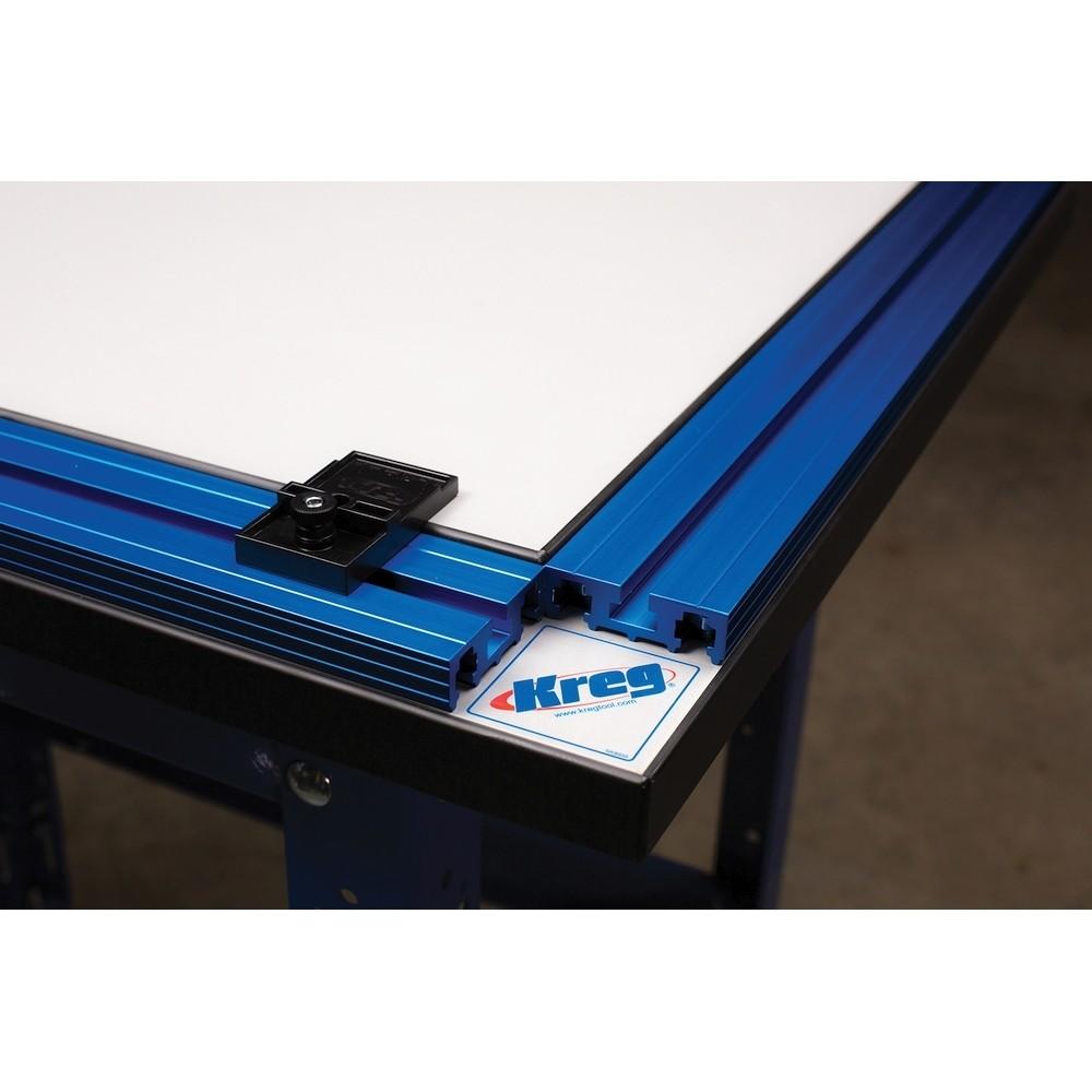 Kreg Clamp Trak™