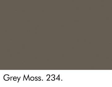 Grey Moss