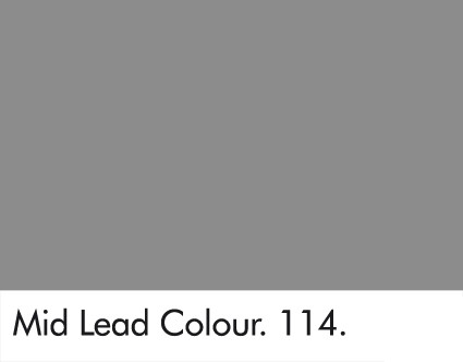 Mid Lead Colour