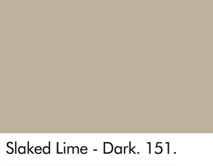 Slaked Lime Dark