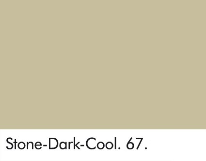 Stone-Dark-Cool