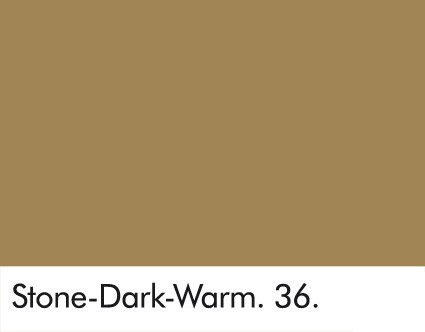 Stone-Dark-Warm