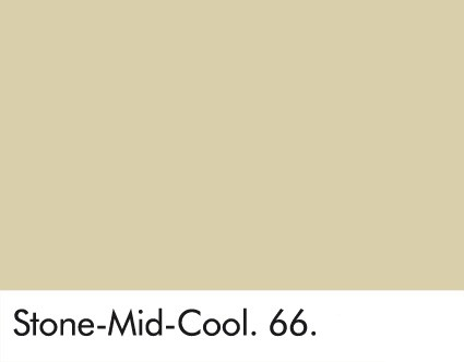 Stone-Mid-Cool