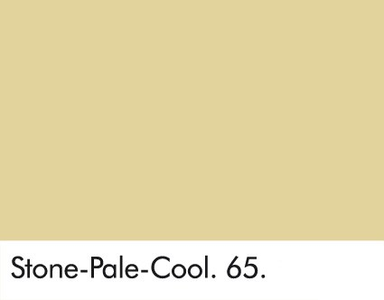 Stone-Pale-Cool