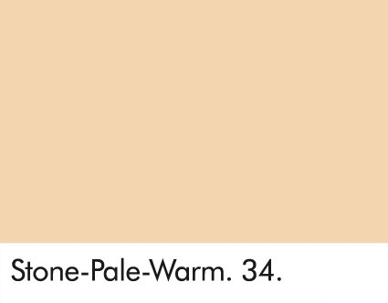 Stone-Pale-Warm