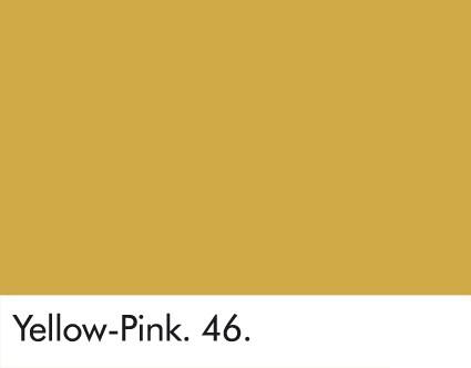 Yellow-Pink