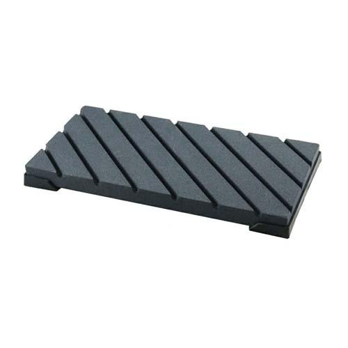 Naniwa 220 grit Flattening Plate