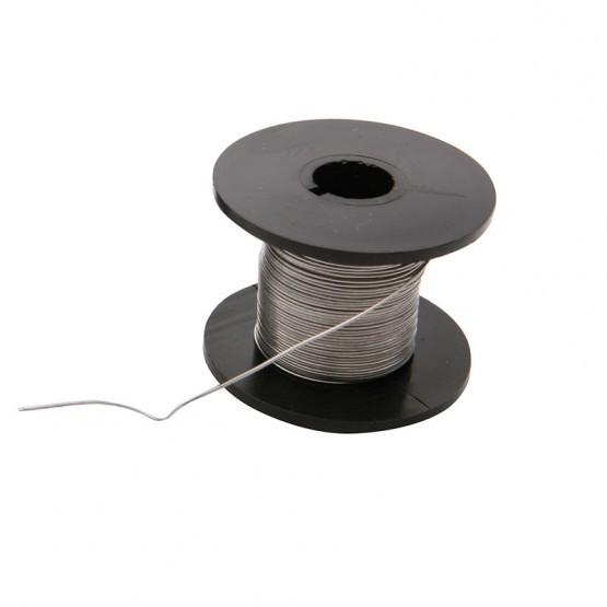 Nichrome wire 25 S.W.G x 1 ounce reel