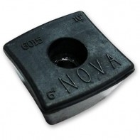 Nova Cole Jaw Buffer Accessory